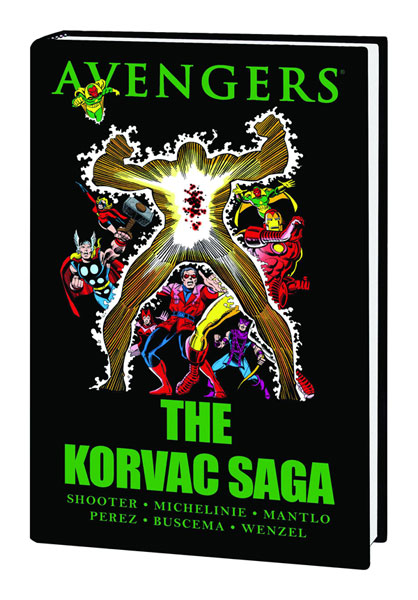 http://westfieldcomics.com/blog/wp-content/uploads/2009/09/Avengers-The-Korvac-Saga-HC.jpg
