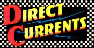 DC Direct Currents