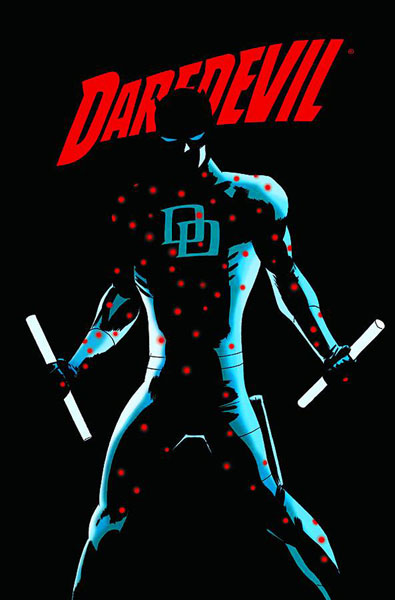 Daredevil #5