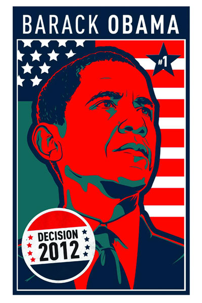Decision 2012