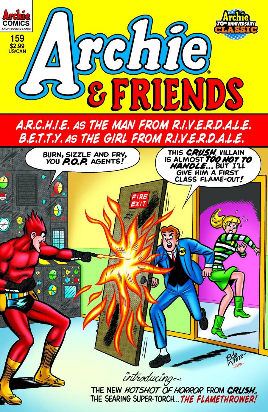 westfield comics blog 187 2011 187 december 187 21
