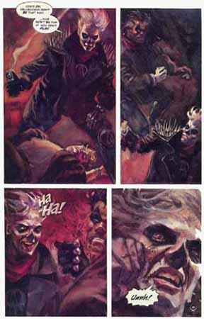Black Terror page 2