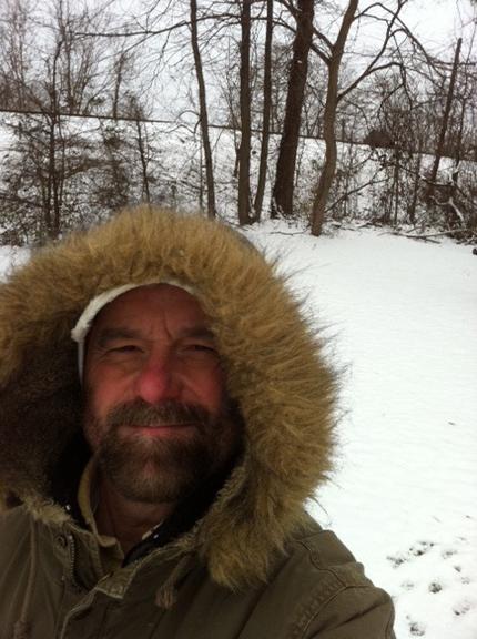 Snow Beau Smith
