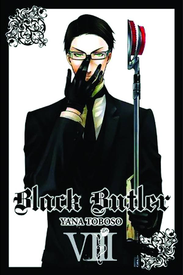 Westfield Comics Blog » New In-Store Releases For