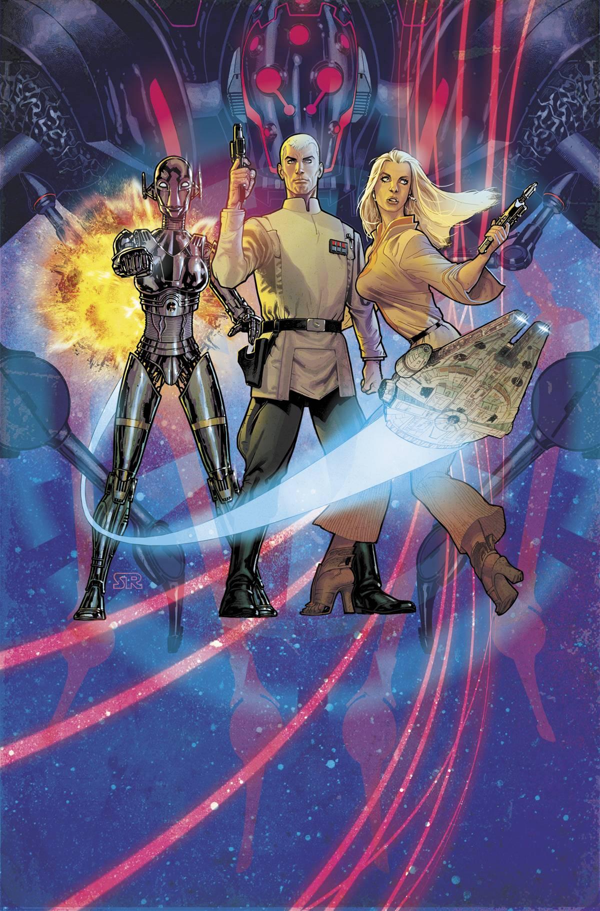 Westfield Comics Blog 187 2012 187 April 187 11