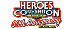 HeroesCon logo
