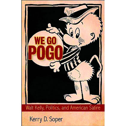 We Go Pogo