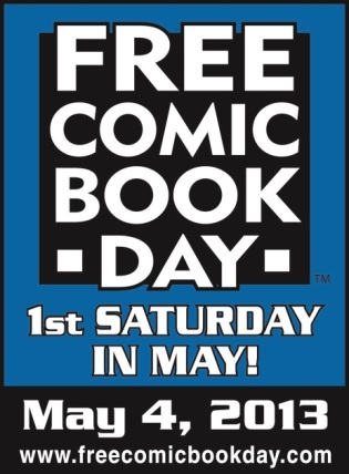 FCBD13rectanglewithdate