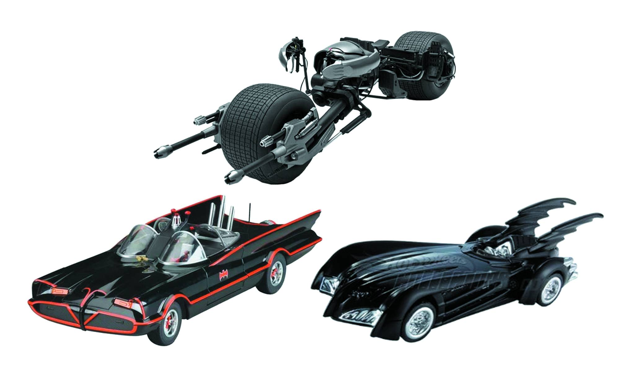 new car releases september 2013Westfield Comics Blog  New InStore Releases For Wednesday