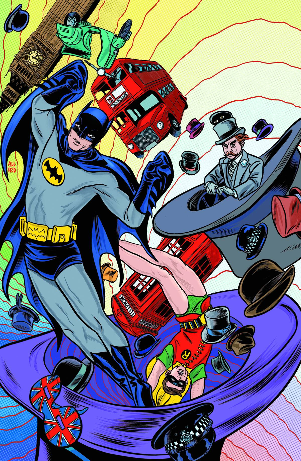 Batman 66 Related Keywords & Suggestions - Batman 66 Long Tail Keywords