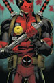 Image: Deadpool Assassin #1 - Marvel Comics