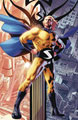 Image: Sentry #1 - Marvel Comics
