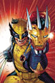 Image: Hunt for Wolverine: Adamantium Agenda #2 - Marvel Comics