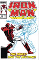 Image: True Believers: Ant-Man Presents - Iron Man Ghost Machine #1 - Marvel Comics