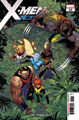 Image: X-Men Blue #29 - Marvel Comics