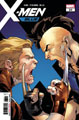 Image: X-Men Blue #30 - Marvel Comics