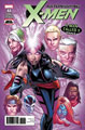 Image: Astonishing X-Men #12 - Marvel Comics