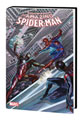 Image: Amazing Spider-Man: Worldwide Vol. 03 HC  - Marvel Comics