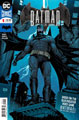 Image: Batman: Sins of the Father #1 - DC Comics