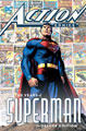 Image: Action Comics #1000: 80 Years of Superman HC  - DC Comics