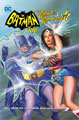 Image: Batman '66 Meets Wonder Woman '77 SC  - DC Comics