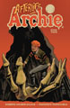 Image: Afterlife with Archie Vol. 02 SC  - Archie Comic Publications