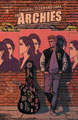 Image: Archies #5 (cover A - Smallwood) - Archie Comic Publications
