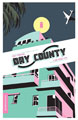 Image: Dry County #1 (Web Super Special) - Image Comics