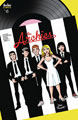 Image: Archies #6 (cover B - Parent) - Archie Comic Publications
