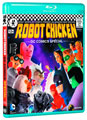 Image: Robot Chicken: DC Comics Special Bluray
