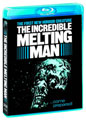 Image: Incredible Melting Man Bluray