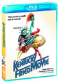 Image: Kentucky Fried Movie: Special Edition Bluray