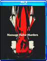 Image: Massage Parlor Murders Bluray+DVD
