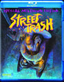 Image: Street Trash: Special Meltdown Edition Bluray