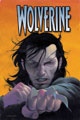Image: True Believers: Wolverine - The Brothers #1 - Marvel Comics