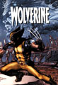 Image: True Believers: Wolverine - Evolution #1 - Marvel Comics