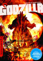Image: Godzilla Criterion Collection BluRay