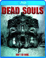 Image: Dead Souls BluRay