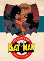 Image: Batman: The Golden Age Omnibus Vol. 05 HC  - DC Comics