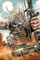 Image: Old Man Hawkeye #1 (Legacy) - Marvel Comics