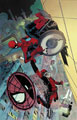 Image: Spider-Man / Deadpool #26 (Legacy) - Marvel Comics