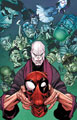Image: Spider-Man / Deadpool #27 (Legacy) - Marvel Comics