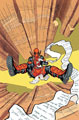 Image: Despicable Deadpool #292 (Legacy) - Marvel Comics