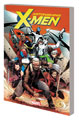 Image: Astonishing X-Men by Charles Soule Vol. 01: Life of X SC  - Marvel Comics