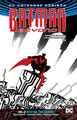 Image: Batman Beyond Vol. 02: Rise of the Demon  (Rebirth) SC - DC Comics