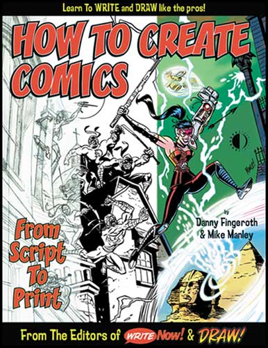 Image: Walt Disney's Comics & Stories #670 - Gemstone Publishing