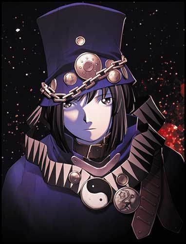 Image: Boogiepop Returns vs. Imaginator Novel SC  - Seven Seas Entertainment LLC