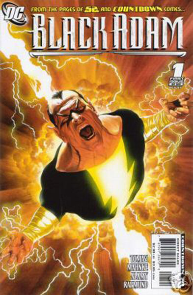 WOW ! Incredibles Adventures ! [Fiche RP : Mary Marvel] 2007_09_005