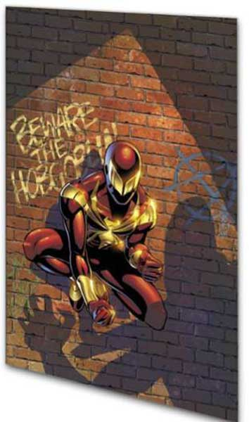 Image: Friendly Neighborhood Spider-Man Vol. 01: Derailed SC  - Marvel Comics