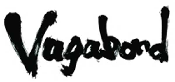 Image: Vagabond Vol. 20 SC  - Viz Media LLC